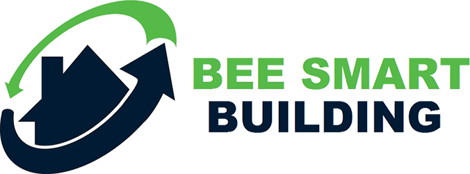 Bee Smart Building, LLC.